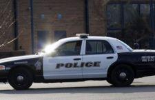 California: sparatoria e strage, 6 morti
