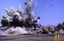 Siria: la Russia bombarda la provincia di Idlib