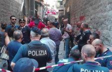 Napoli: fanno saltare la casa per lo sfratto. Muore la madre. Ma i 5 Stelle che fanno per gli sfratti?