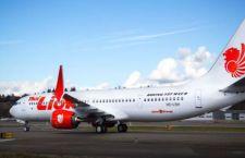 Indonesia: cade aereo in mare. 188 morti
