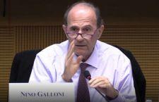 Nino Galloni: dopo il Def è necessario stimolare la crescita
