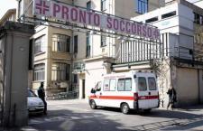 Arresti eccellenti in Umbria. Segretario Pd e assessore sanità