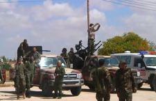 Libia: decine di morti per gli scontri attorno Tripoli