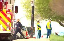 Denver. Sparatoria a scuola. Uno studente ucciso