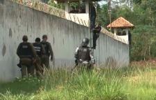 Brasile: 57 morti per una rivolta in carcere