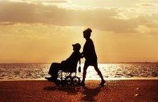 Corte Costituzionale sull'eutanasia: dovere dello Stato è tutelare la Vita – di Domenico Galbiati