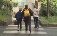 Legge di Bilancio 2020:  disabilità e famiglia. Mancano innovazione e definizione degli interventi – di Enrico Seta