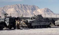 Iraq: attentato contro militari italiani. Cinque feriti. Tre in modo grave