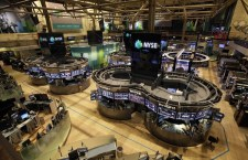 La vendetta della liquidità. Brexit e Bce rischiano di creare la tempesta perfetta -di Mauro Bottarelli