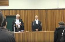 Vittime e carnefici e il diritto della ragionevole durata del processo – di Giuseppe Careri