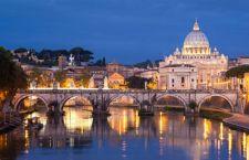 Roma Capitale 150 anni fa. Virginia Raggi oggi: Roma accogliente – di Giuseppe Careri