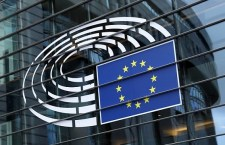 Il processo d'unità europea e il rispetto delle regole- di Luigi Milanesi