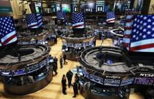 Usa: alla fine del libero mercato?