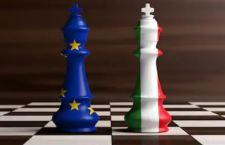Non giochiamoci l'Europa a tresette