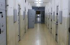 Centro studi Livatino e i boss fuori dal carcere: Magistratura paga inerzia Governo e Parlamento
