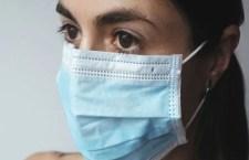 Il vaccino ci salverà – di Giuseppe Careri