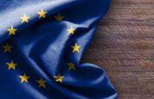 Comunque finisca, l'Europa avrà fatto un passo indietro e noi, dovremo, lo stesso riformarci – di Guido Puccio