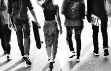 Linda Laura Sabbadini: per vincere abbiamo bisogno dei giovani