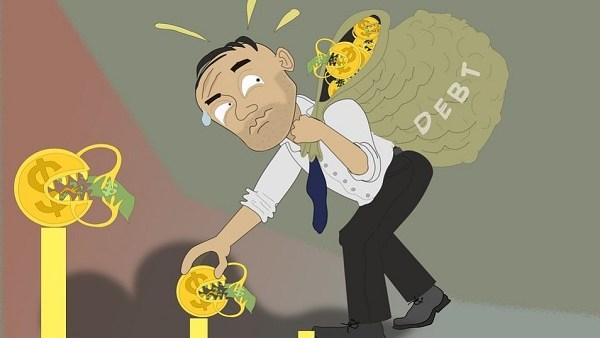Coronavirus e Debito pubblico