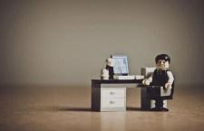 E' il momento di salvare imprese e lavoro – di Guido Puccio
