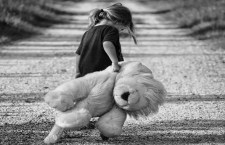 Il bullismo infantile in tv – di Giuseppe Careri