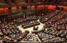 Governo, crisi aperta – di Giuseppe Careri