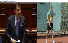 Renzi salva il Governo – di Giancarlo Infante