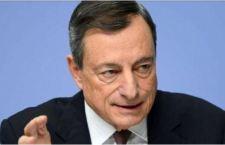Draghi, confronto con i partiti, ma decido io – di Giuseppe Careri