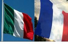 Cinque Maggio: Italia e Francia 200 anni dopo – di Giuseppe Sacco