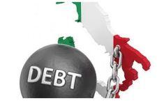 Debito pubblico? Ci giochiamo tutto con il Recovery Plan – di Guido Puccio