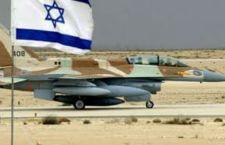 Israele vincerà questa guerra con Hamas? – di Giancarlo Infante