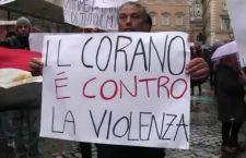 L'assassinio non appartiene alla religione – di Guido Guidi