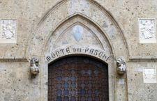 Se sparisce anche la banca più vecchia del mondo…. – di Guido Puccio