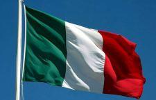 Italia l'urlo della vittoria – di Giuseppe Careri