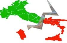 Svimez: il Pnrr non basterà per assicurare la ripresa del Sud