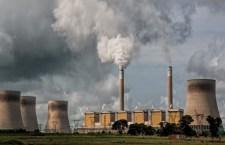 Anche i petrolieri: più energia alternativa e meno consumo di fossili