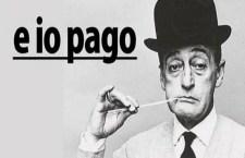 Alitalia: e io pago. Ma Totò li voterebbe?