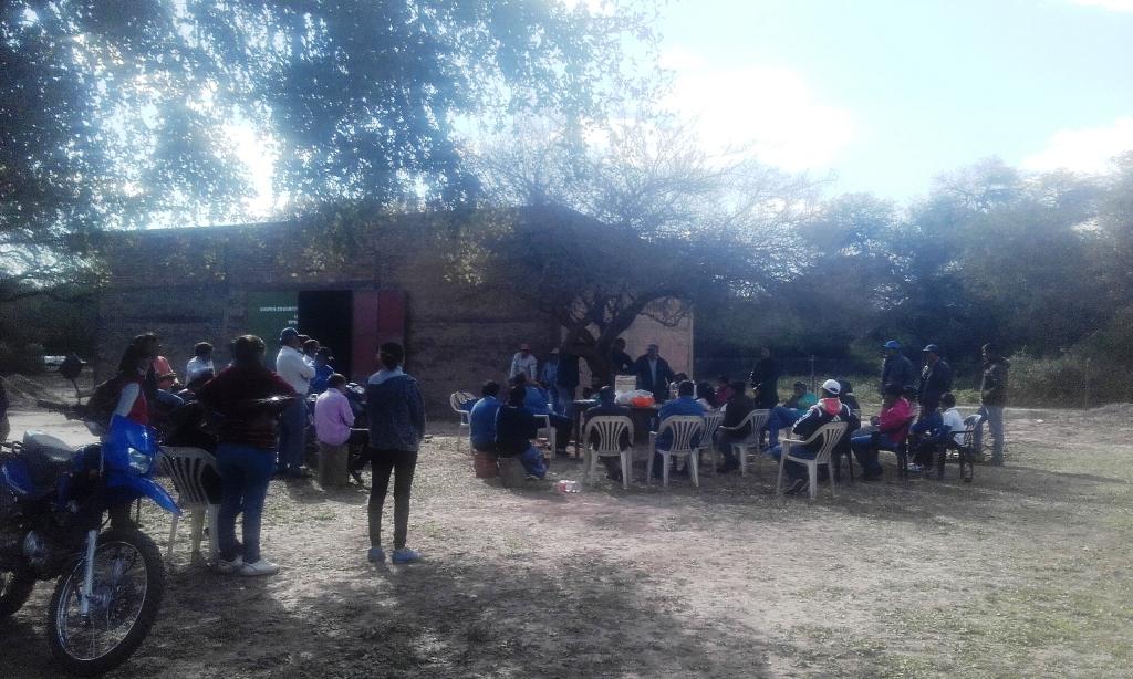 Sed Cero- Mesa de Desarrollo Abril 2016-3