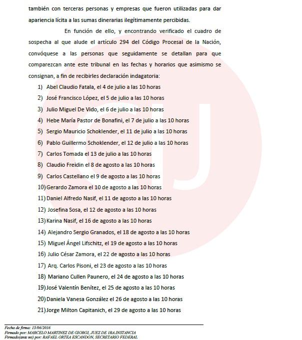 pdf indagatoria