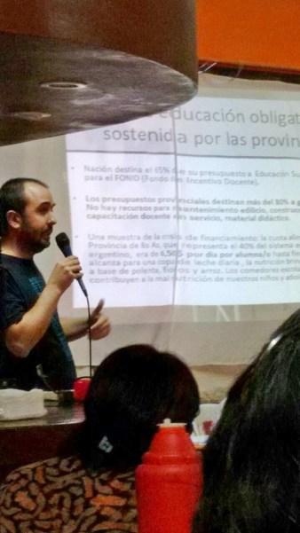 docentes-encuentro-nadional-4