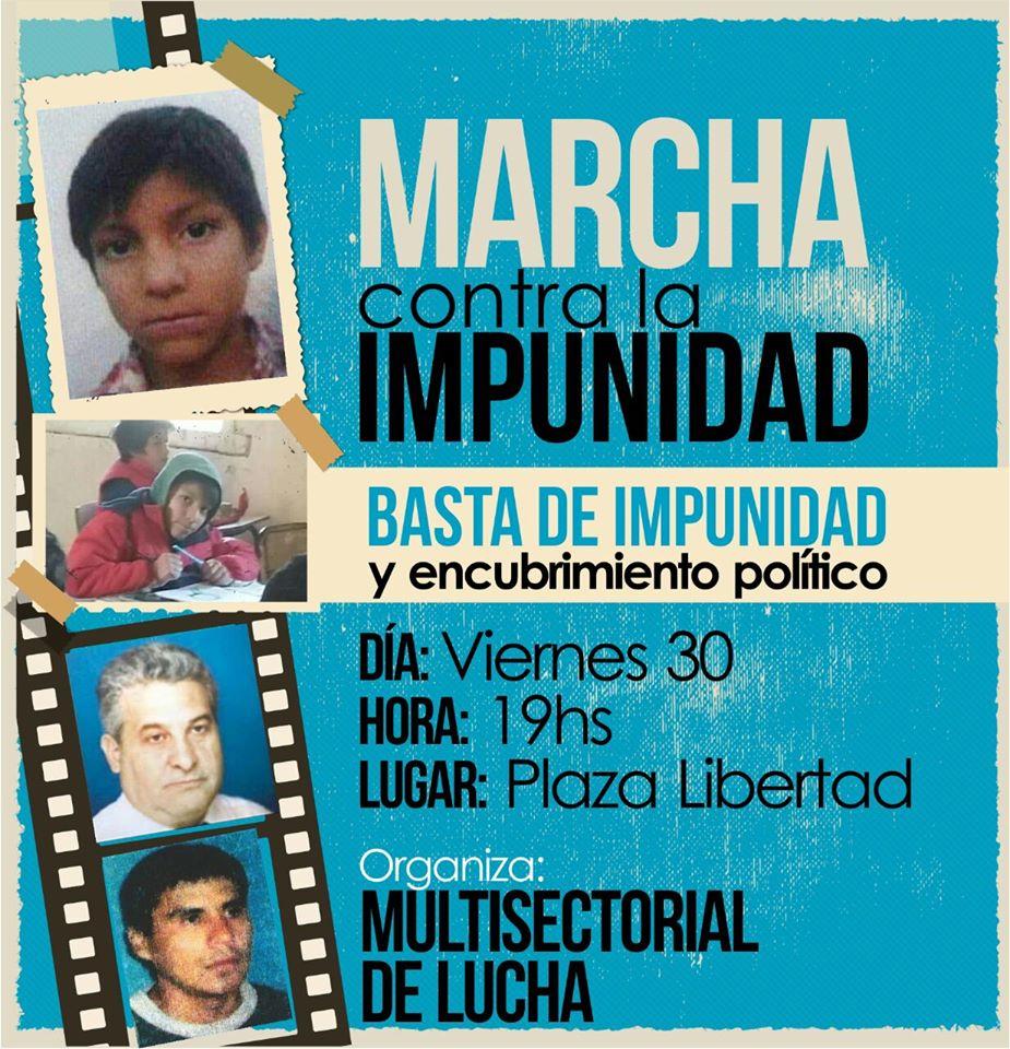 marcha4