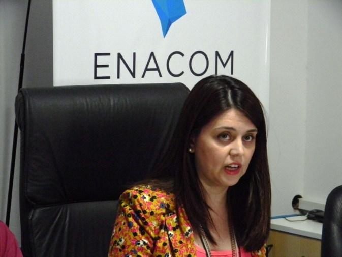 enacom2