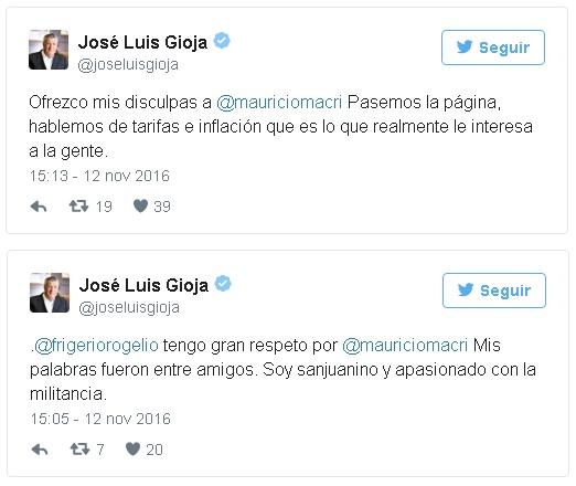 gioja-tweets