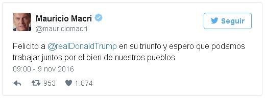 tweet-macri