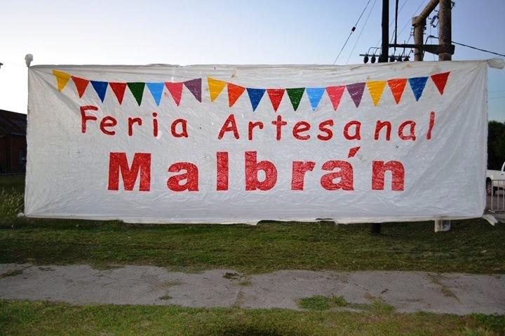 FERIA MALBRAN (3)