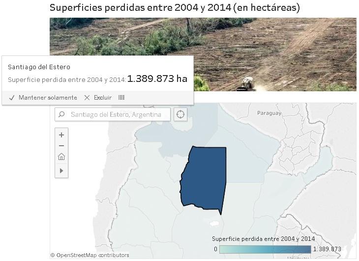 Deforestacion (1)