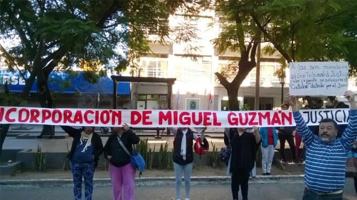 Miguel guzman (6)