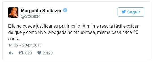 Stolbizer1