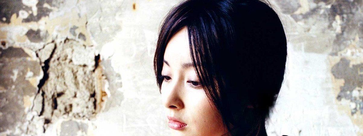mia amata yuriko antonietta pastore