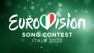 Eurovision, arriva l'ufficialità che tutti aspettavano: fan in delirio